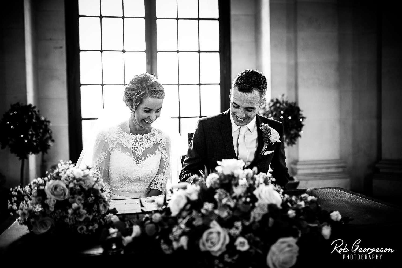 Ashton_Memorial_Lancaster_Wedding_Photographer (43).jpg