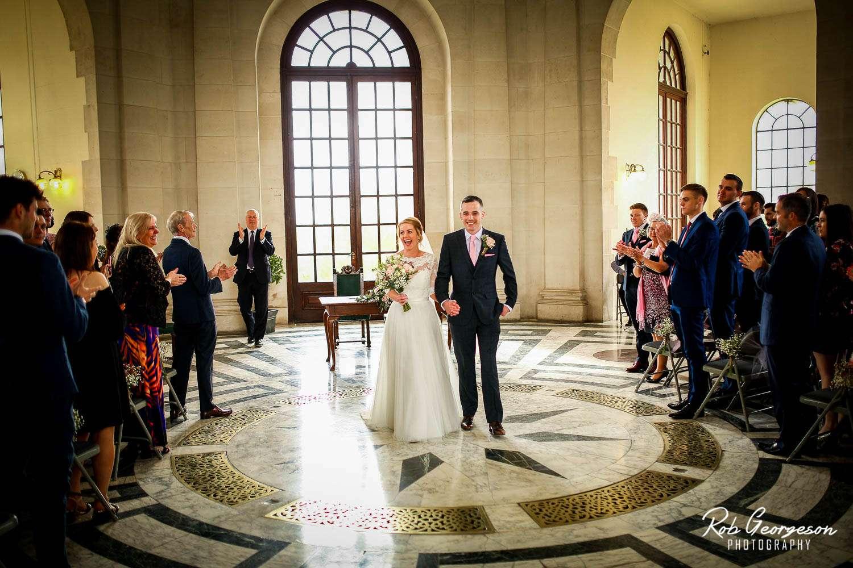 Ashton_Memorial_Lancaster_Wedding_Photographer (45).jpg