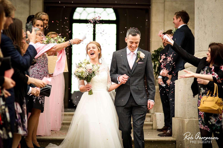Ashton_Memorial_Lancaster_Wedding_Photographer (47).jpg