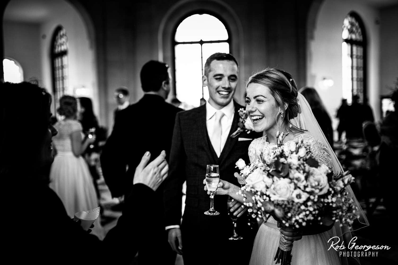 Ashton_Memorial_Lancaster_Wedding_Photographer (49).jpg