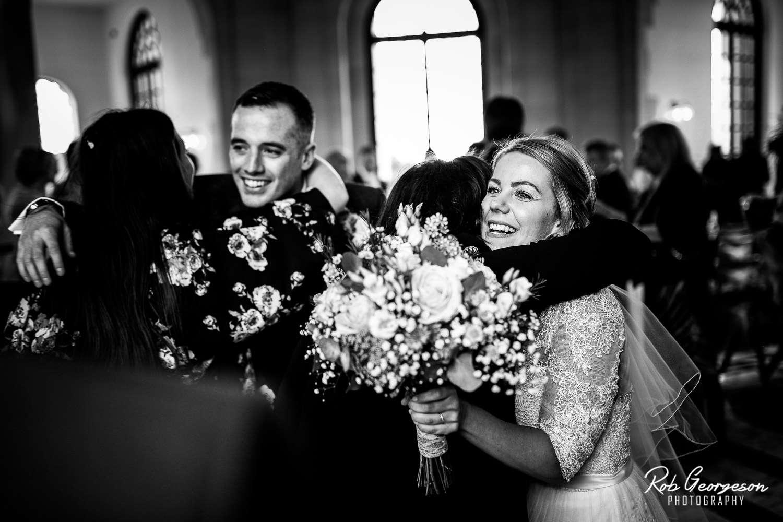 Ashton_Memorial_Lancaster_Wedding_Photographer (50).jpg