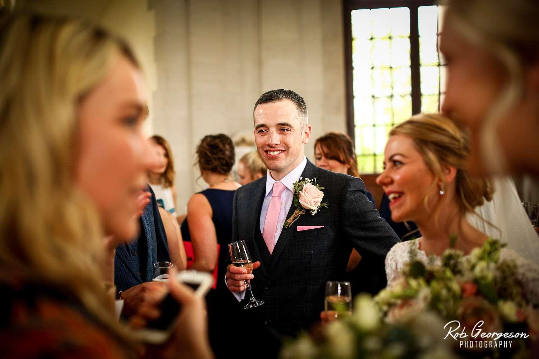 Ashton_Memorial_Lancaster_Wedding_Photographer (52).jpg