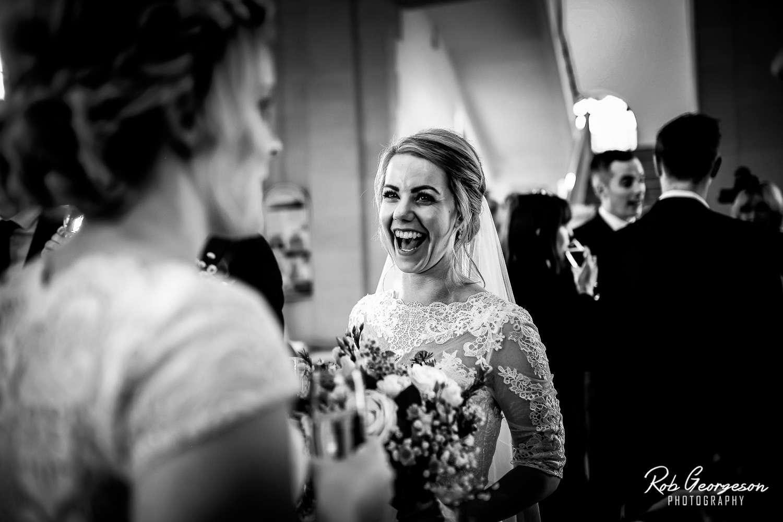 Ashton_Memorial_Lancaster_Wedding_Photographer (51).jpg