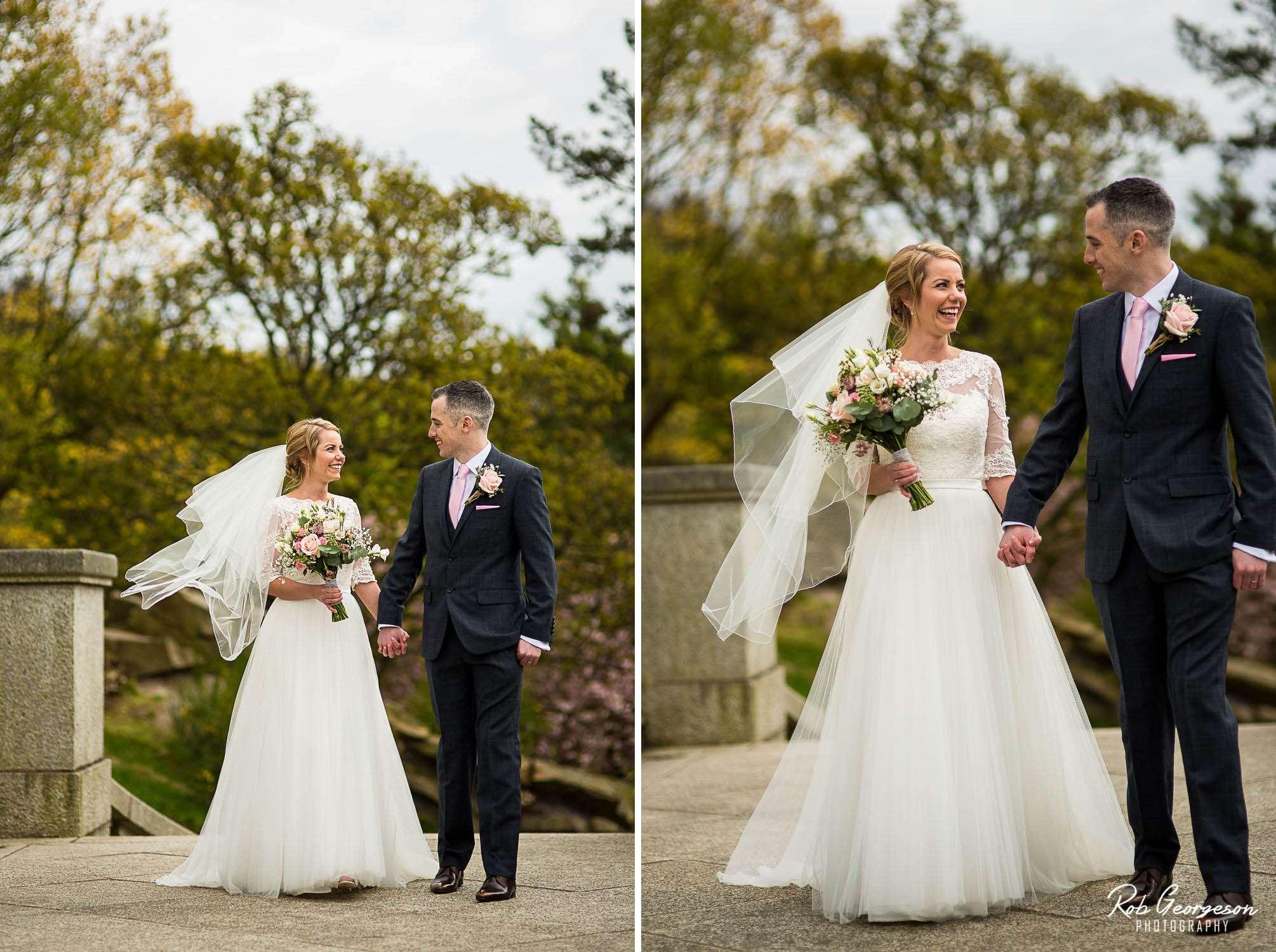 Ashton_Memorial_Lancaster_Wedding_Photographer (55).jpg
