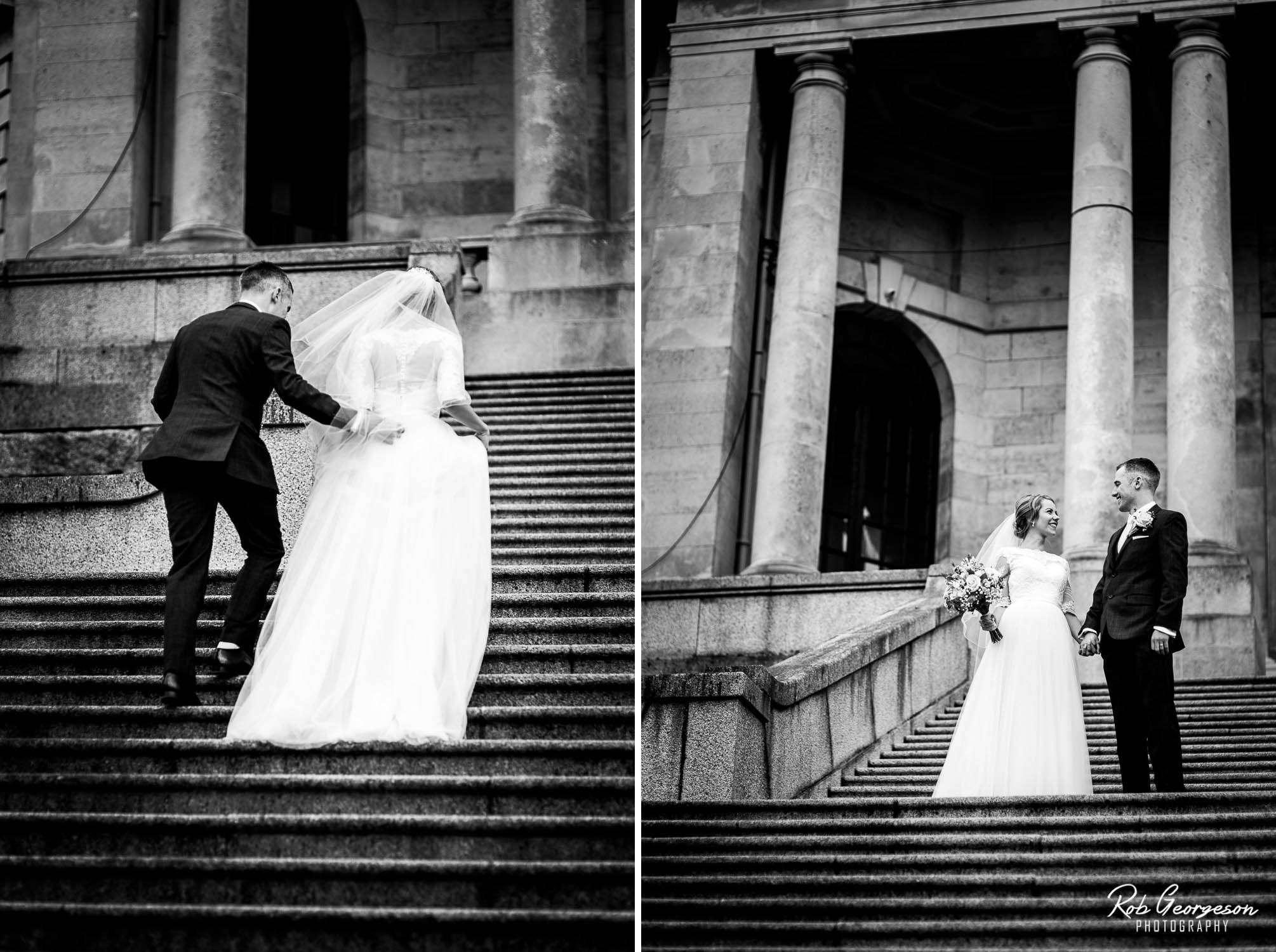 Ashton_Memorial_Lancaster_Wedding_Photographer (56).jpg