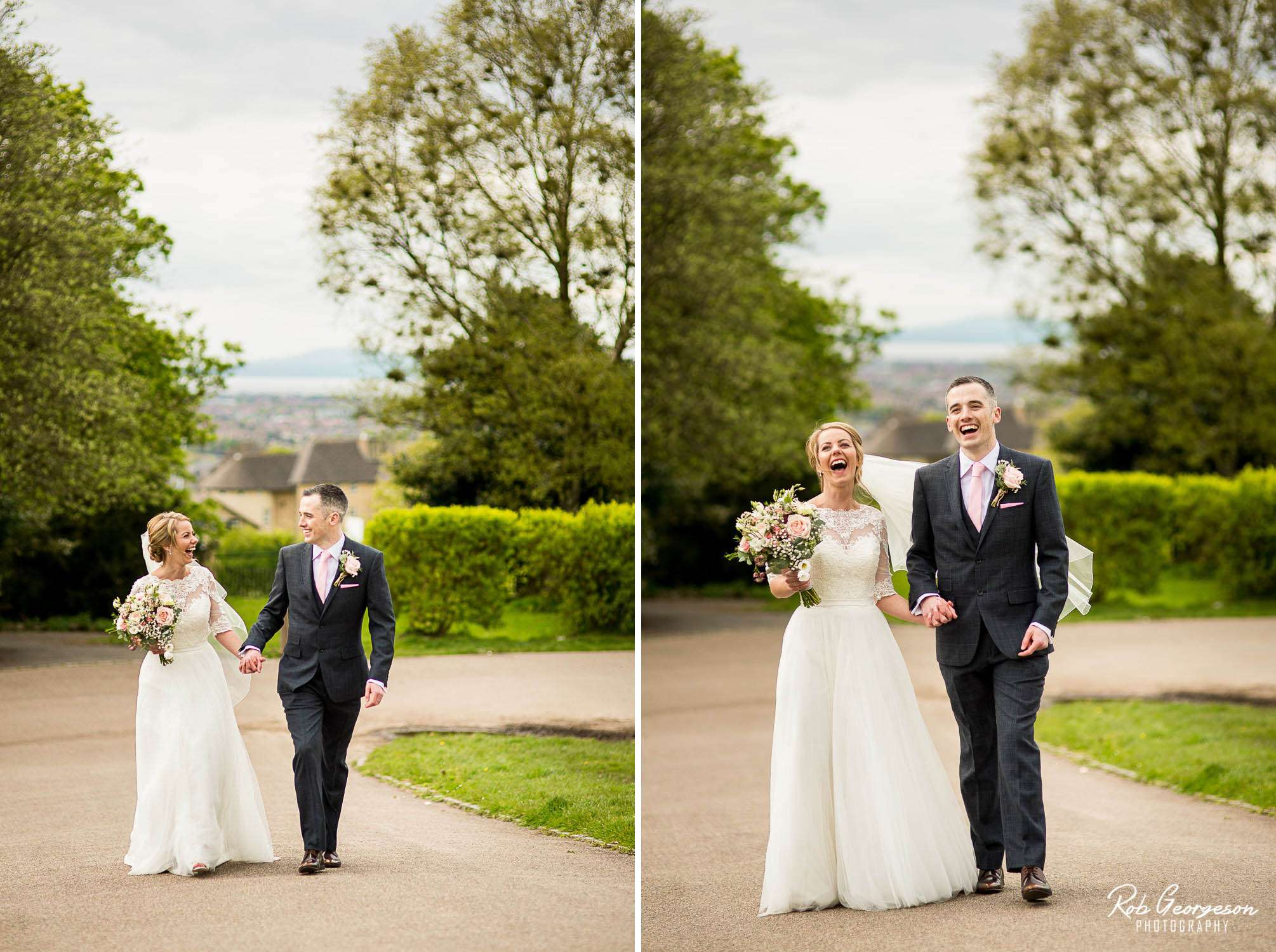 Ashton_Memorial_Lancaster_Wedding_Photographer (57).jpg