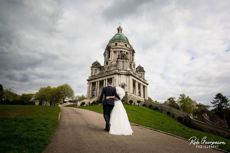 Ashton_Memorial_Lancaster_Wedding_Photographer (58).jpg