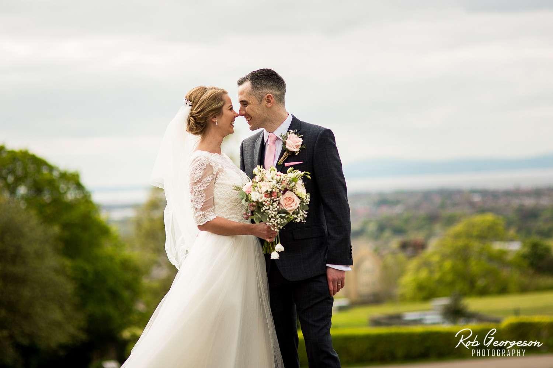 Ashton_Memorial_Lancaster_Wedding_Photographer (59).jpg