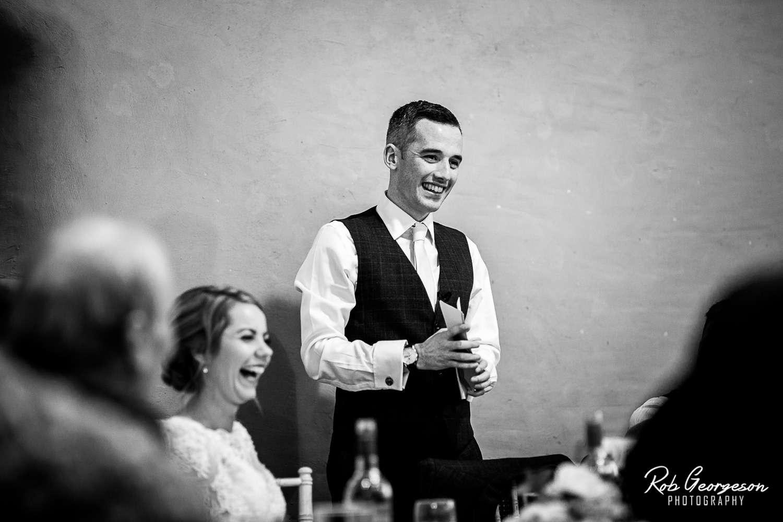 Forrest Hills Wedding Photographer