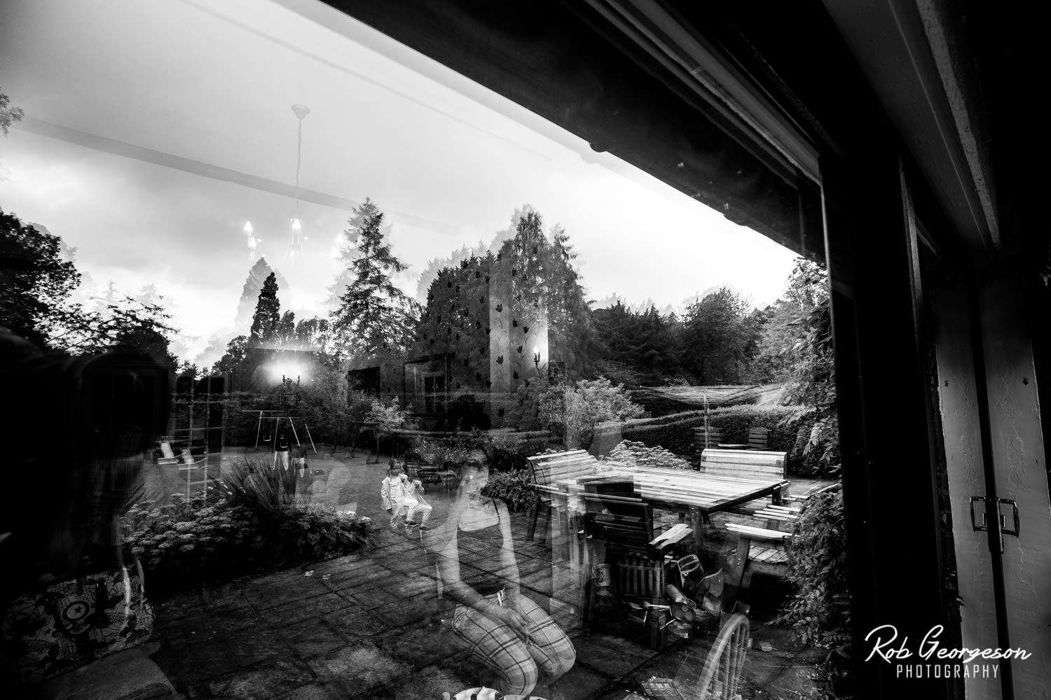 Castle_Green_Hotel_Kendal_Wedding_Photographer (9).jpg