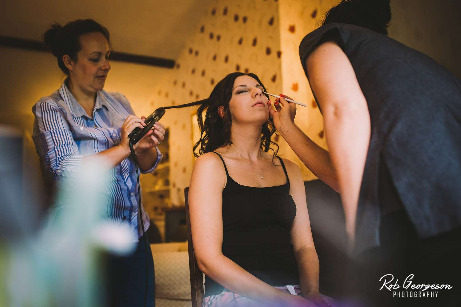 Castle_Green_Hotel_Kendal_Wedding_Photographer (10).jpg