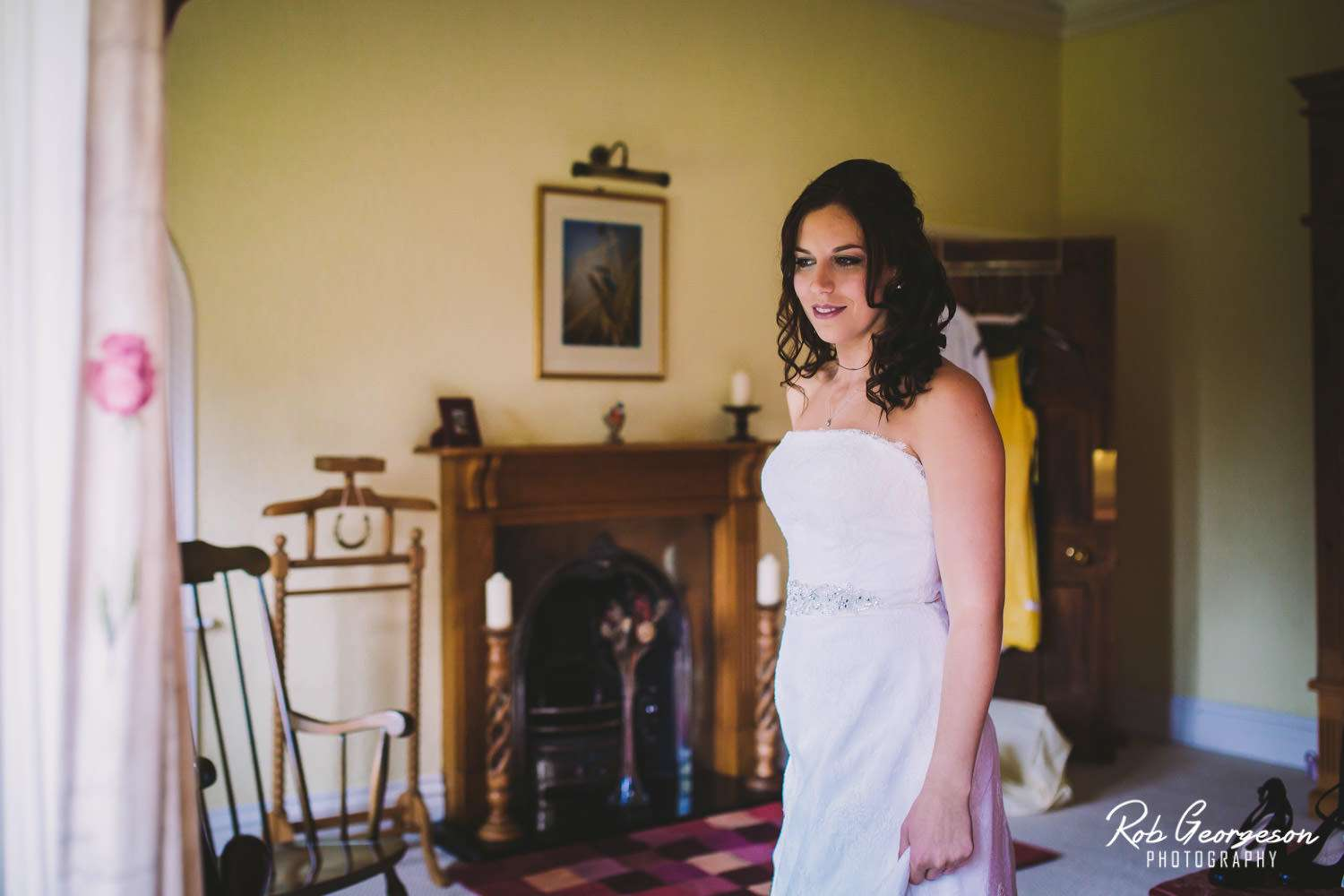 Castle_Green_Hotel_Kendal_Wedding_Photographer (14).jpg