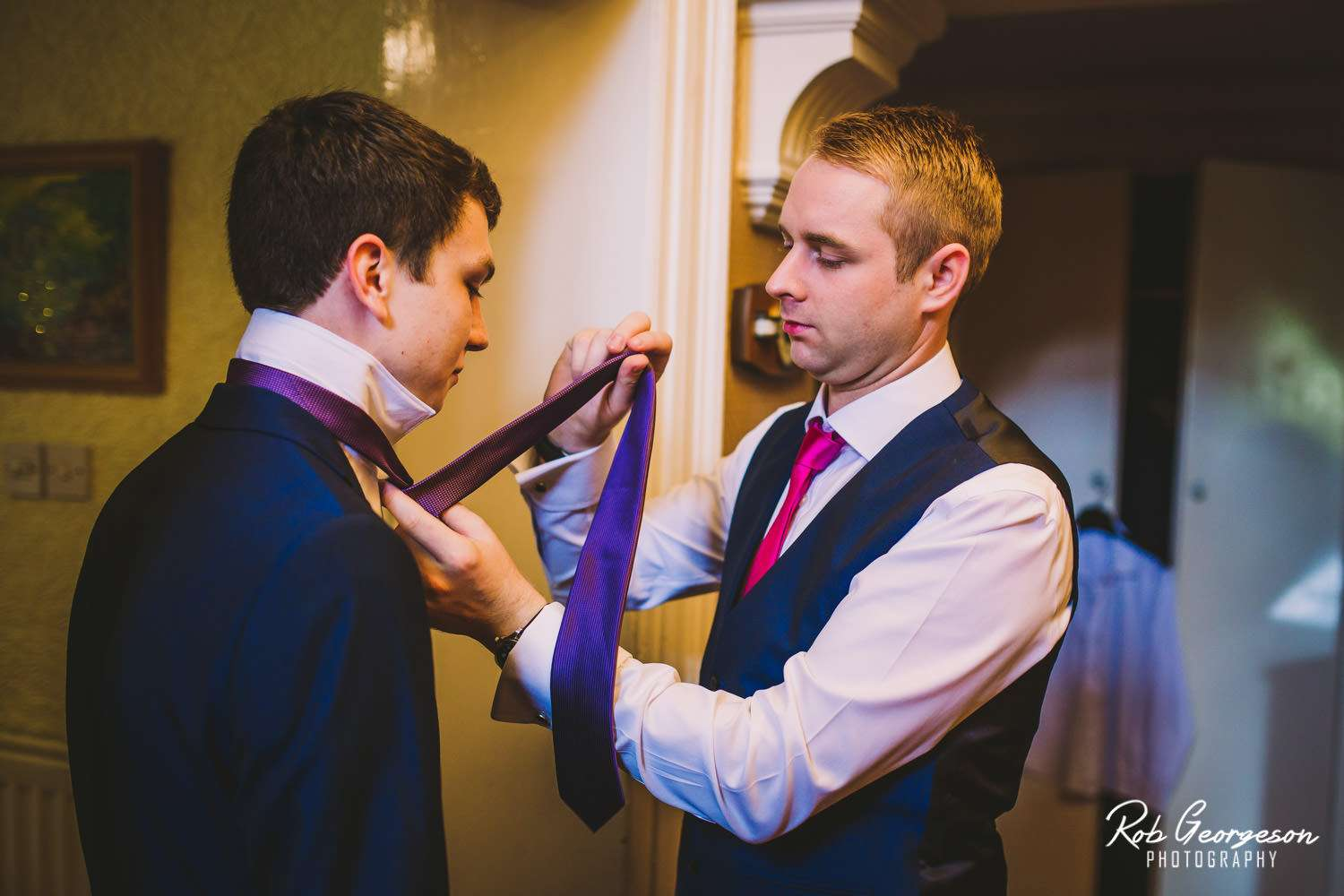 Castle_Green_Hotel_Kendal_Wedding_Photographer (15).jpg