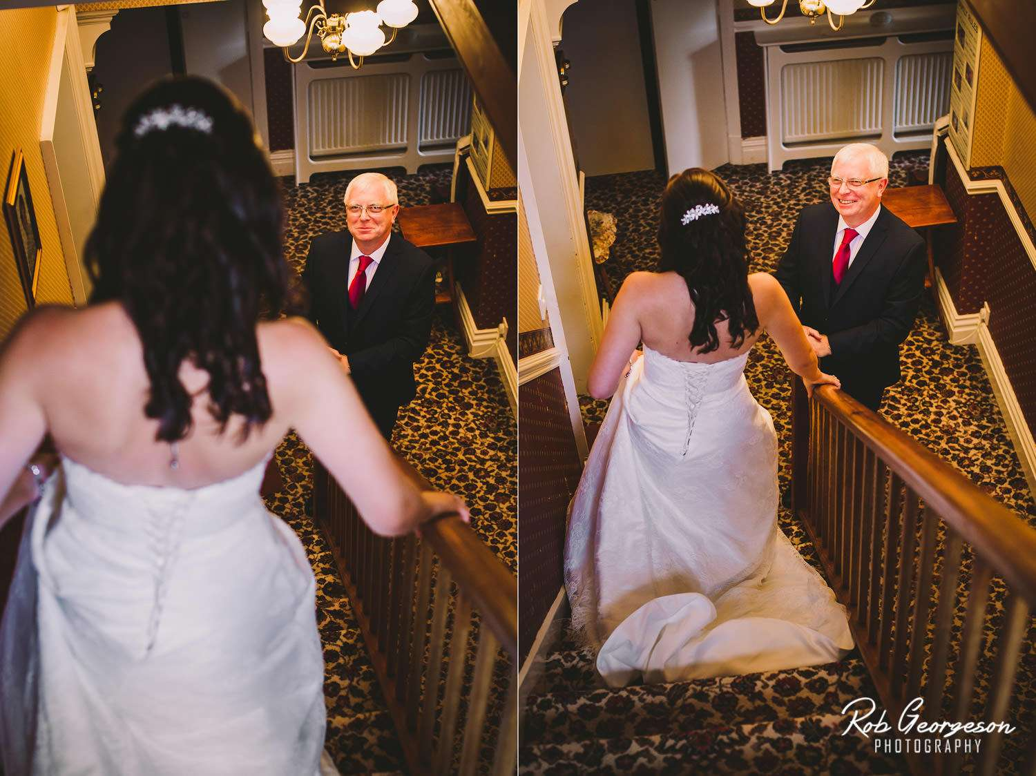 Castle_Green_Hotel_Kendal_Wedding_Photographer (16).jpg
