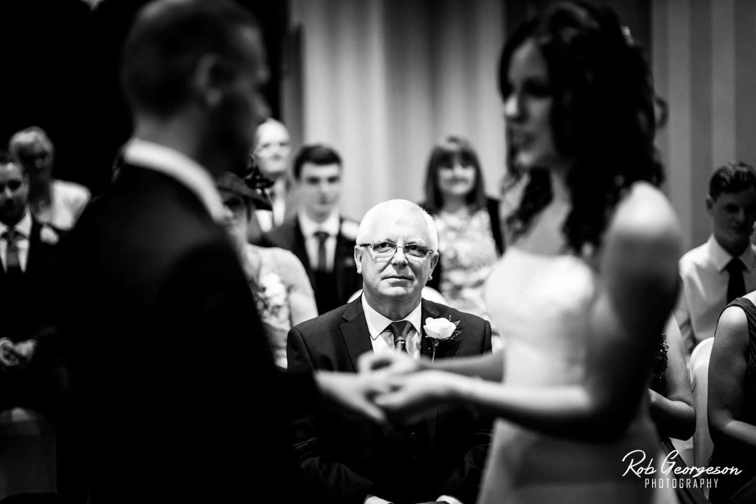 Castle_Green_Hotel_Kendal_Wedding_Photographer (28).jpg