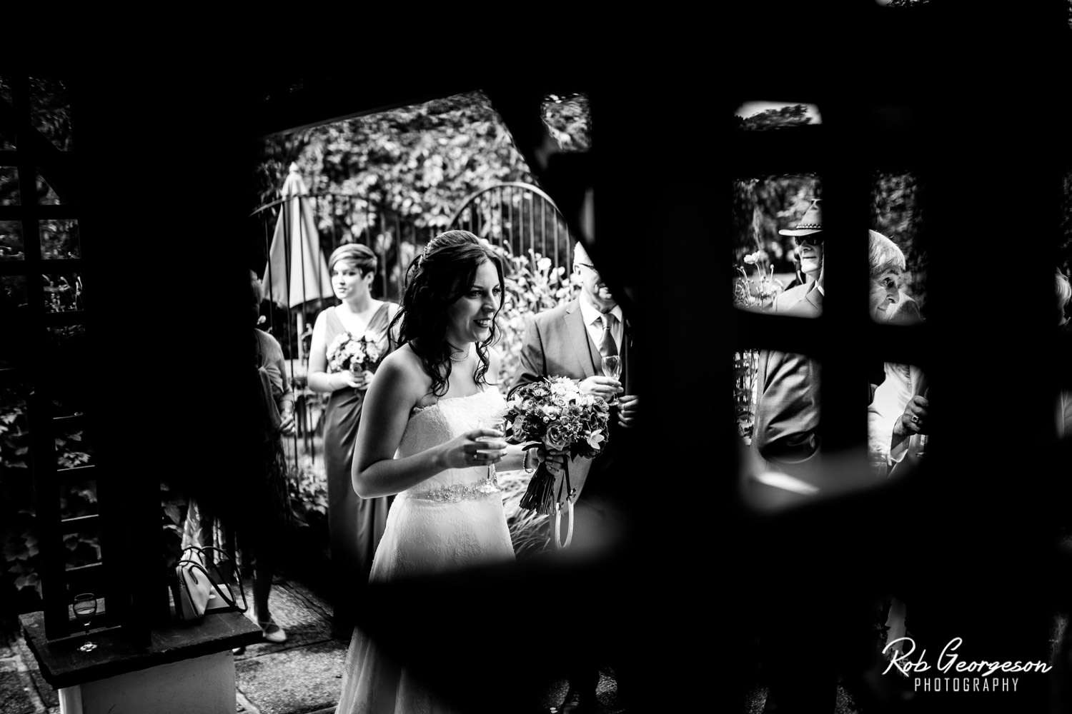 Castle_Green_Hotel_Kendal_Wedding_Photographer (32).jpg