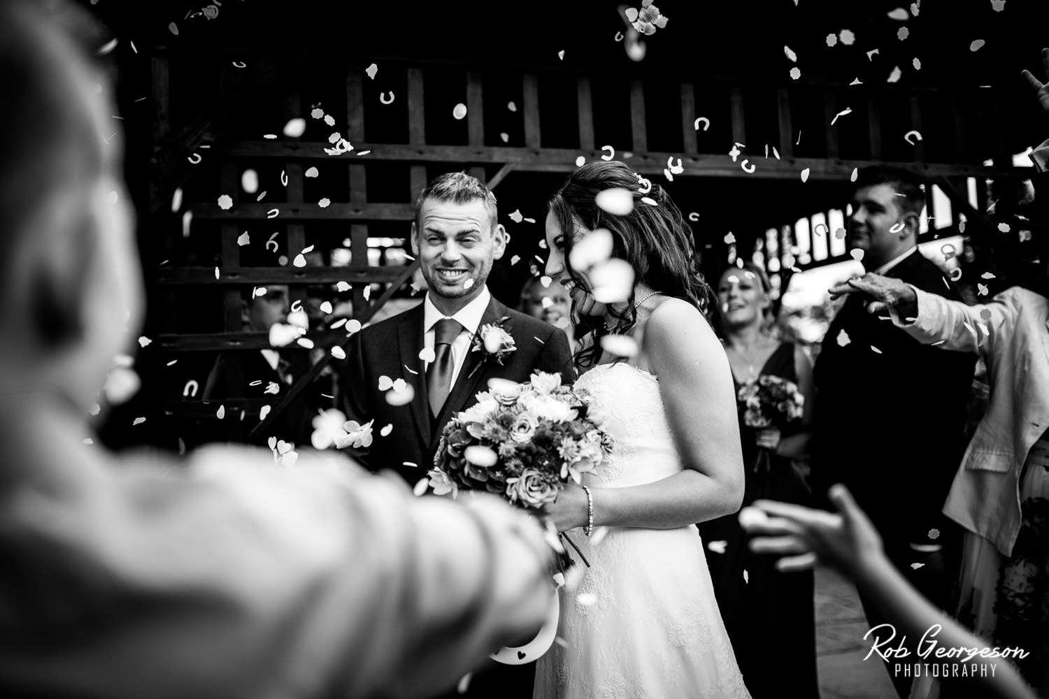 Castle_Green_Hotel_Kendal_Wedding_Photographer (33).jpg
