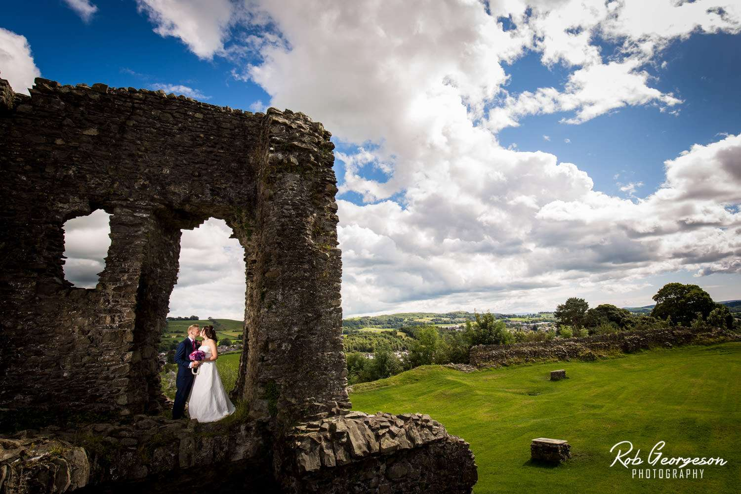 Castle_Green_Hotel_Kendal_Wedding_Photographer (35).jpg