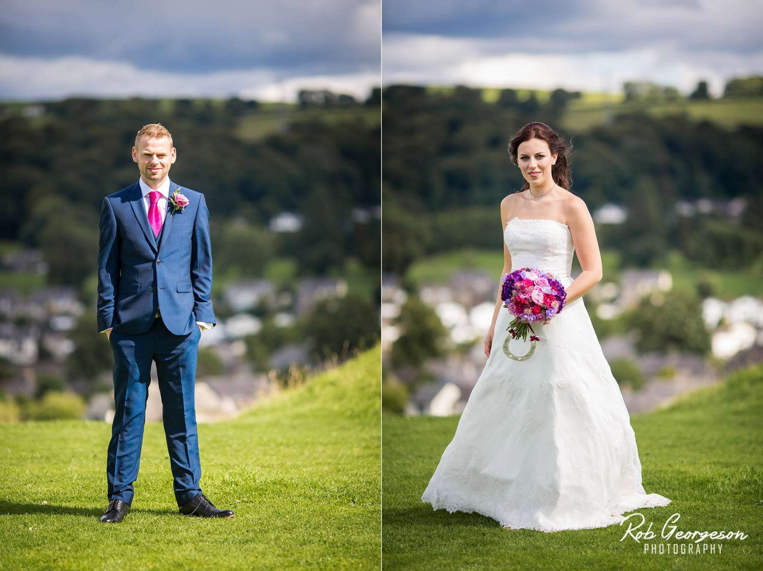 Castle_Green_Hotel_Kendal_Wedding_Photographer (37).jpg