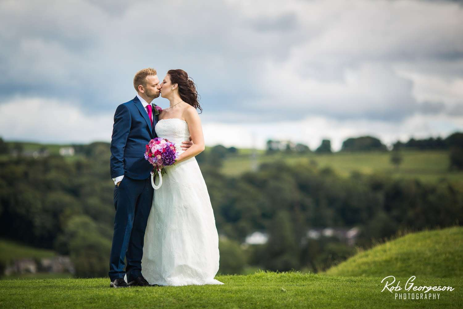 Castle_Green_Hotel_Kendal_Wedding_Photographer (38).jpg
