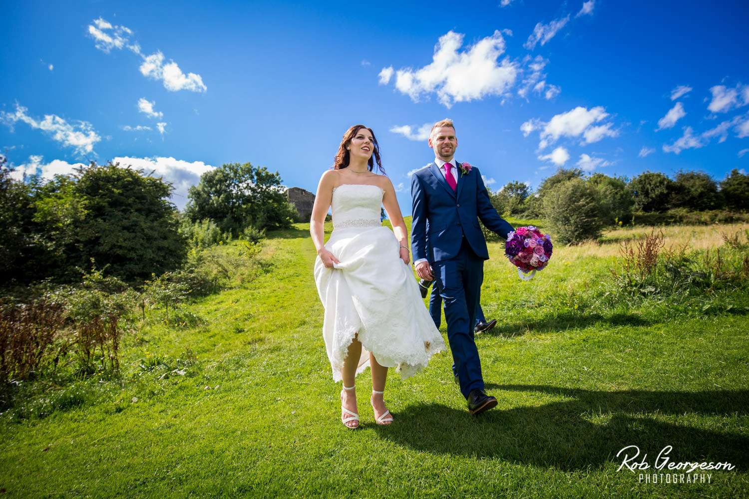 Castle_Green_Hotel_Kendal_Wedding_Photographer (39).jpg