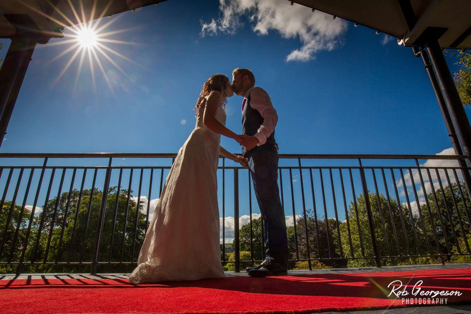 Castle_Green_Hotel_Kendal_Wedding_Photographer (40).jpg