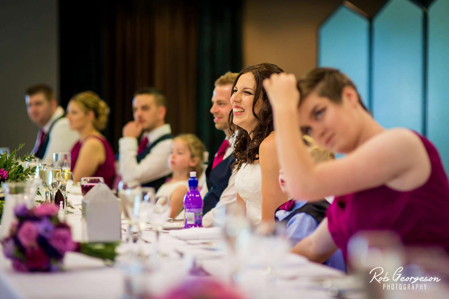 Castle_Green_Hotel_Kendal_Wedding_Photographer (41).jpg