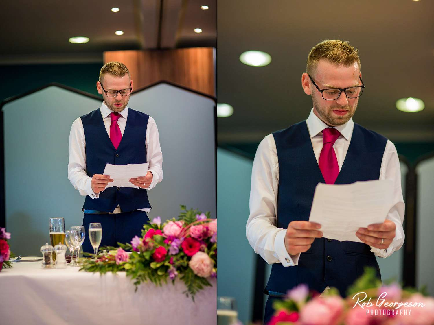 Castle_Green_Hotel_Kendal_Wedding_Photographer (43).jpg