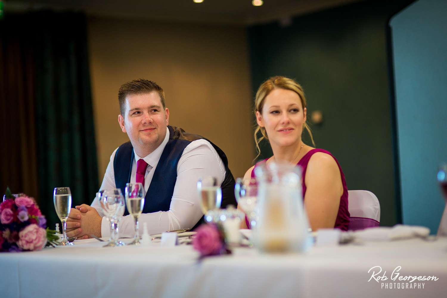 Castle_Green_Hotel_Kendal_Wedding_Photographer (44).jpg