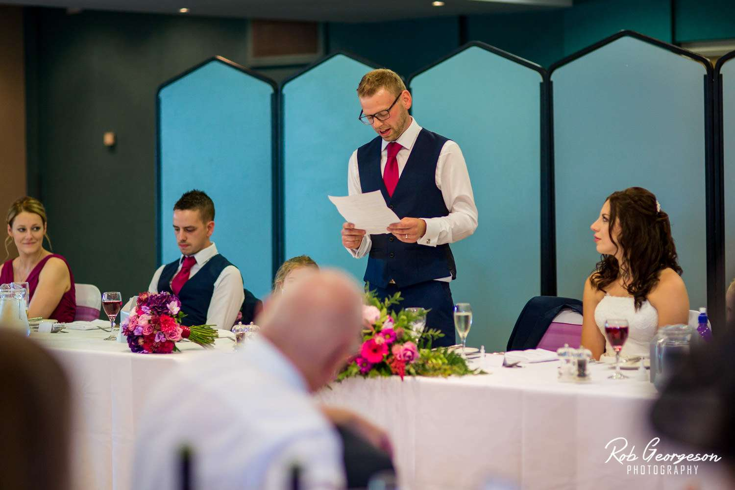 Castle_Green_Hotel_Kendal_Wedding_Photographer (45).jpg