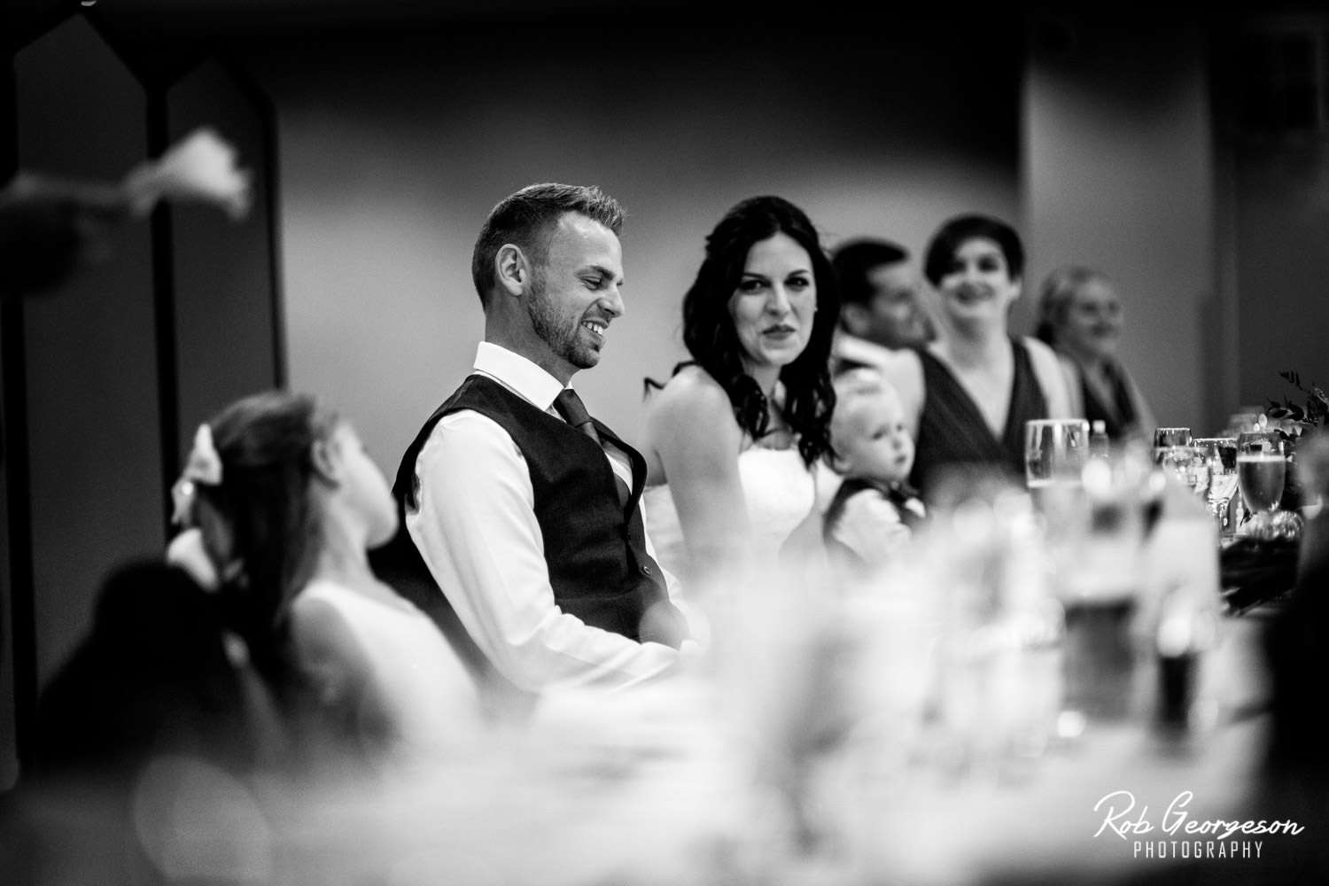 Castle_Green_Hotel_Kendal_Wedding_Photographer (46).jpg