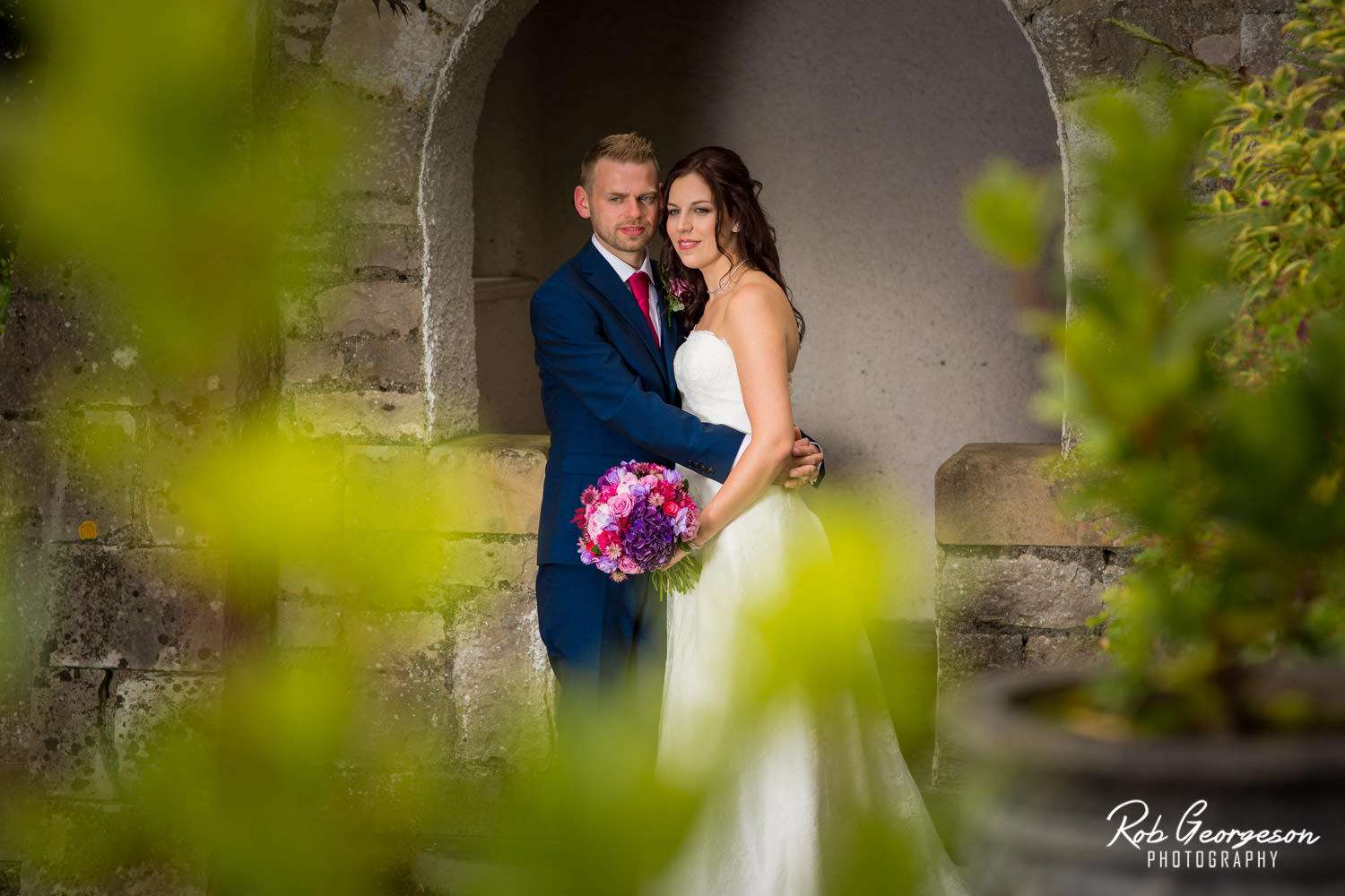 Castle_Green_Hotel_Kendal_Wedding_Photographer (48).jpg