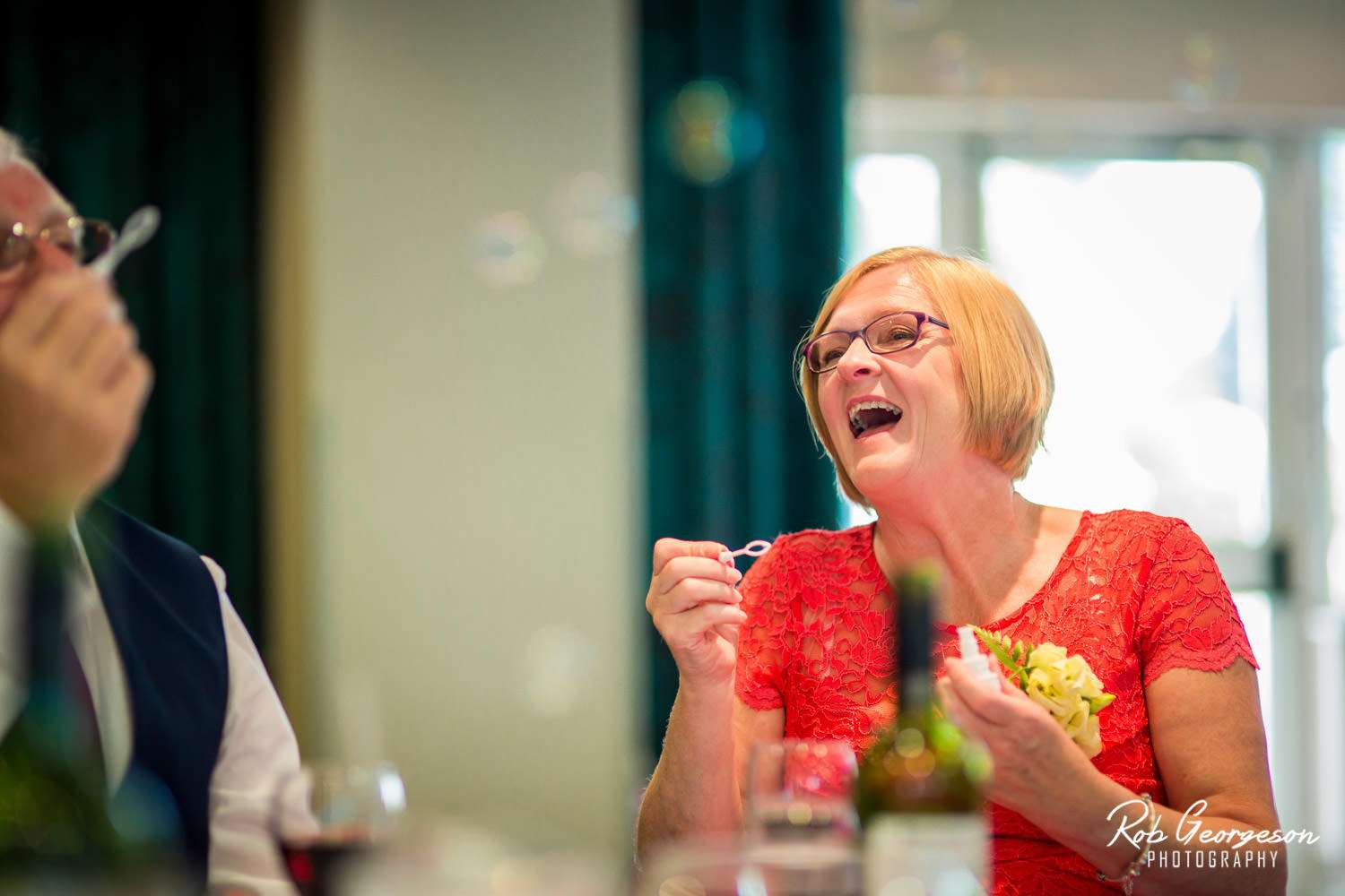 Castle_Green_Hotel_Kendal_Wedding_Photographer (52).jpg