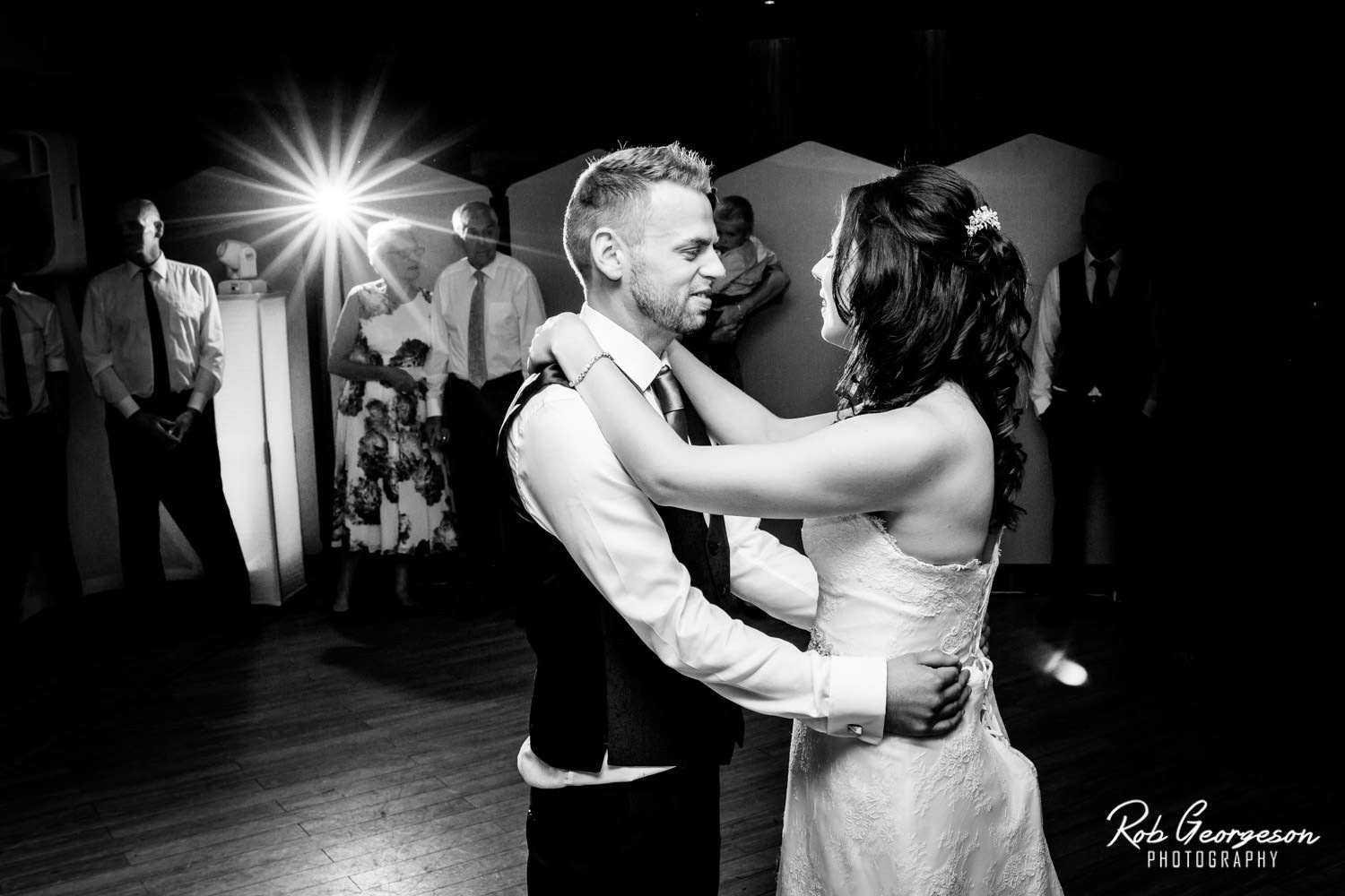 Castle_Green_Hotel_Kendal_Wedding_Photographer (56).jpg