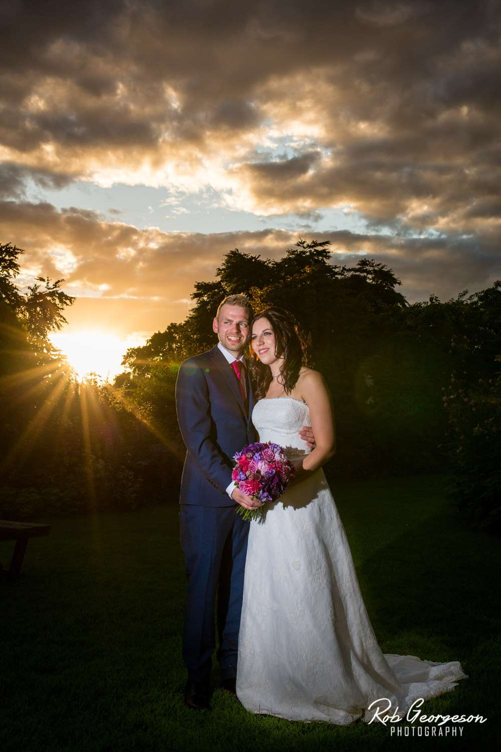 Castle_Green_Hotel_Kendal_Wedding_Photographer (60).jpg