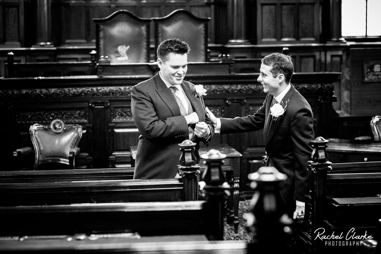 Liverpool_Town_Hall_Wedding_Photographer (16).jpg