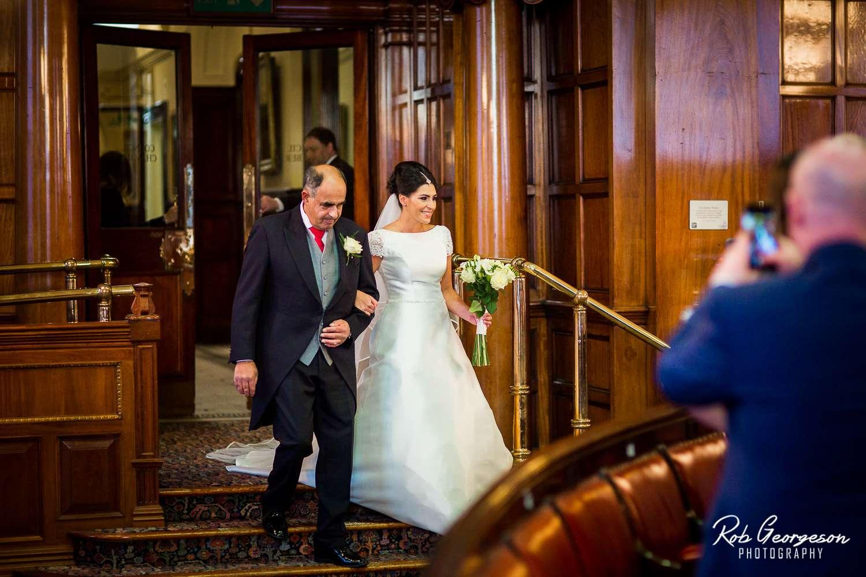Liverpool_Town_Hall_Wedding_Photographer (20).jpg