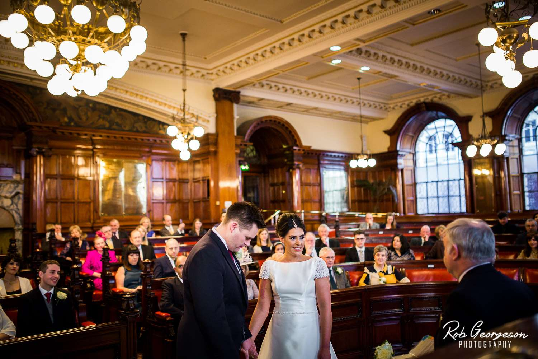 Liverpool_Town_Hall_Wedding_Photographer (22).jpg