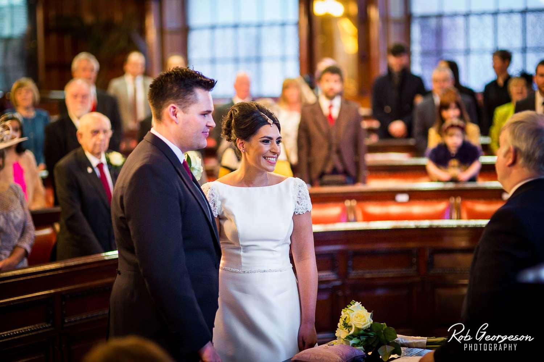 Liverpool_Town_Hall_Wedding_Photographer (23).jpg