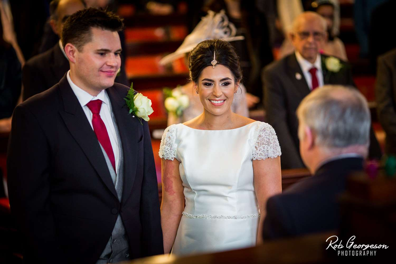 Liverpool_Town_Hall_Wedding_Photographer (25).jpg