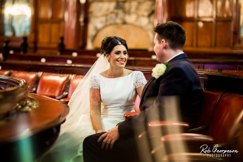 Liverpool_Town_Hall_Wedding_Photographer (28).jpg