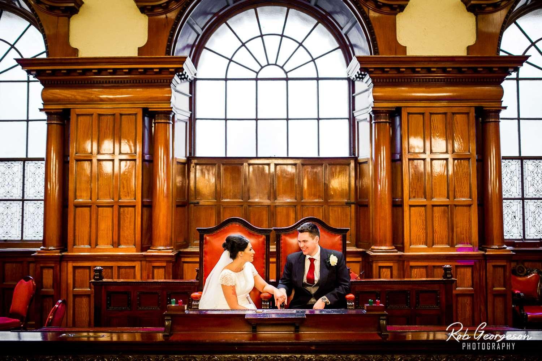 Liverpool_Town_Hall_Wedding_Photographer (30).jpg