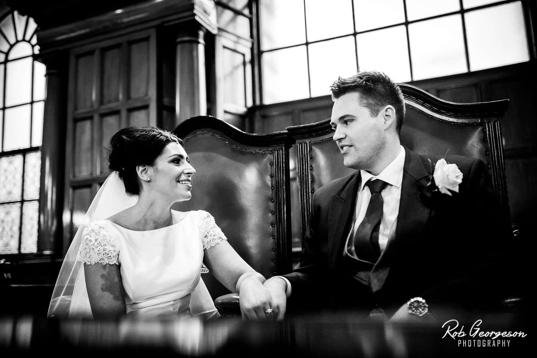 Liverpool_Town_Hall_Wedding_Photographer (31).jpg