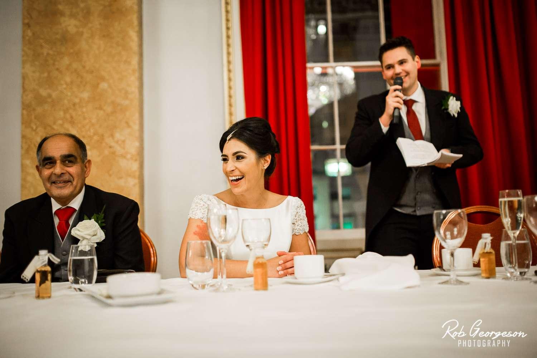 Liverpool_Town_Hall_Wedding_Photographer (38).jpg