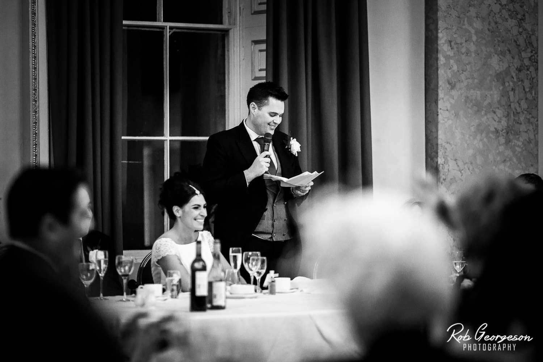 Liverpool_Town_Hall_Wedding_Photographer (39).jpg