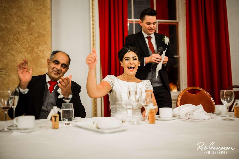 Liverpool_Town_Hall_Wedding_Photographer (42).jpg