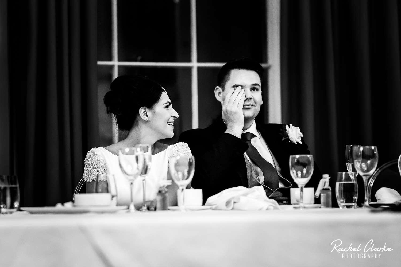 Liverpool_Town_Hall_Wedding_Photographer (46).jpg