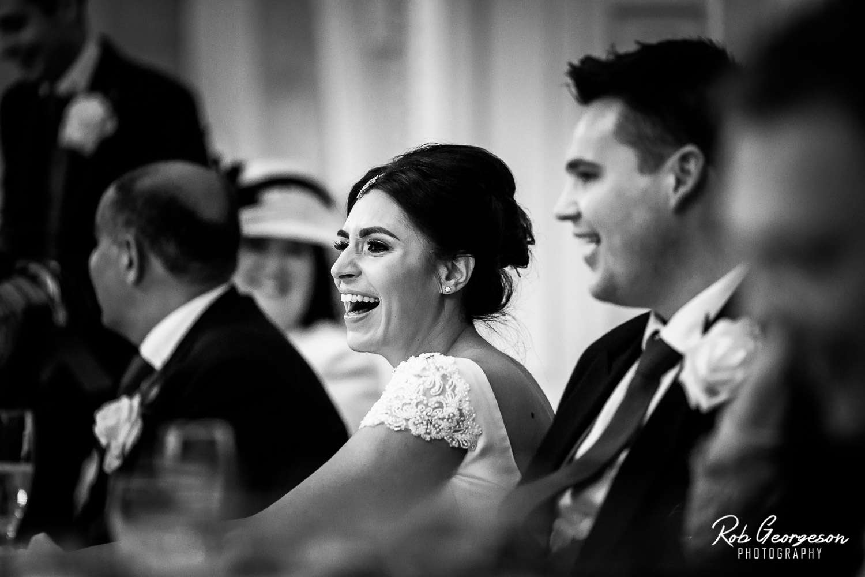 Liverpool_Town_Hall_Wedding_Photographer (45).jpg