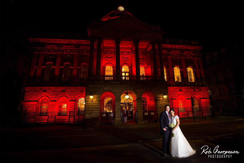 Liverpool_Town_Hall_Wedding_Photographer (57).jpg