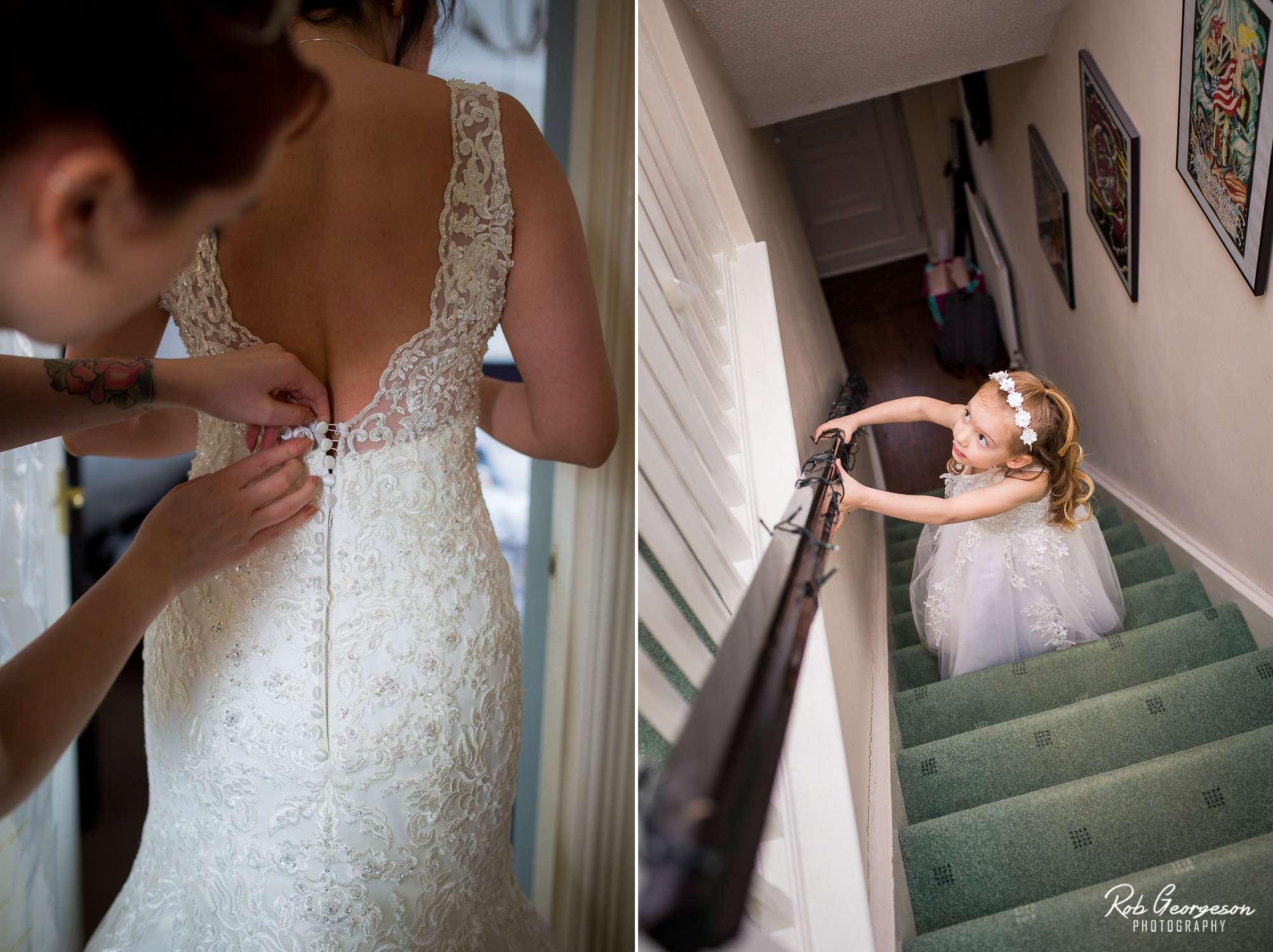 Park_Hall_Wedding_Photographer_Lancashire (10).jpg